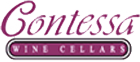 Contessa Wine Cellars logo