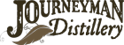 Journeyman Distillery logo